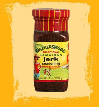 jerk_seasoning_sauce.jpg